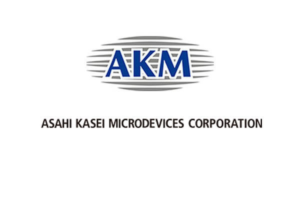 CTC Associates Inc., - AKM Semiconductor, Inc.