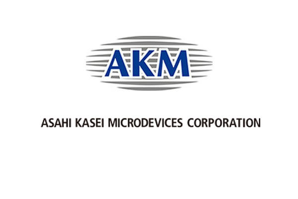 CTC Associates, Inc. - Manufacturing semiconductor representative for AKM Semiconductor, Inc