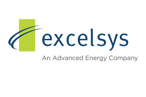 CTC Associates, Inc. - Manufacturing semiconductor representative for Excelsys Technologies, An Advanced Energy Co