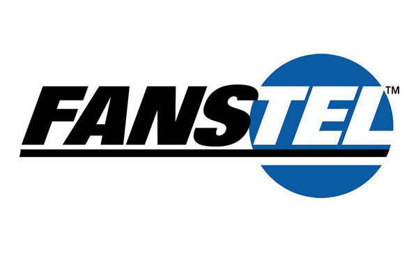 CTC Associates, Inc. - Fanstel Corp.