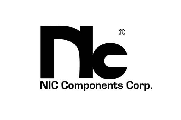 CTC Associates, Inc. - NIC Components Corp.